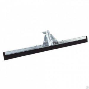 Сгон для воды с  пола 75см (металл) (стяжка), от 5 шт., цена без НДС.
