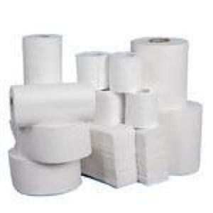 Бумажно-гигиеническая продукция, диспенсеры, держатели