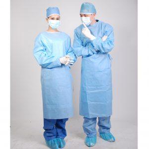 СИЗ:перчатки одноразовые, очки, маски , респираторы