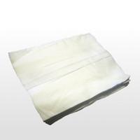 Салфетка техническая (ситец/бязь) бесшовная 40х40 см отбеленная, цена без НДС