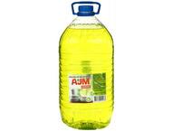 Средство для мытья посуды AJM Econom, 5 л. Цена без НДС.
