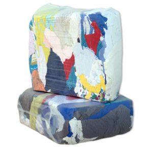 Ветошь, техткани, полотна, салфетки, губки