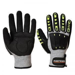 Перчатки  противоударные, качественные,(отгрузка от 12 пар), цена без НДС.