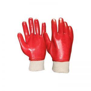 Перчатки Гранат с ПВХ покрытием МБС, цена без НДС.